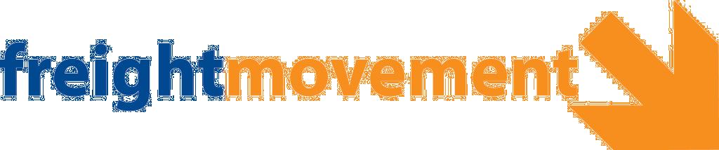 Freight-Movement-Logo-1024x214