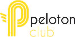 Peloton-Club-Sig